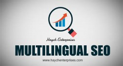 MultilingualSEO