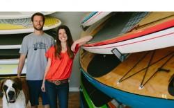 Paddle Board Rental Kauai
