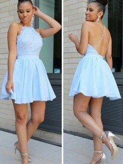 Short Homecoming Dresses, Cute Homecoming Gowns For Sale
