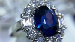 dallas jewelry designer tx