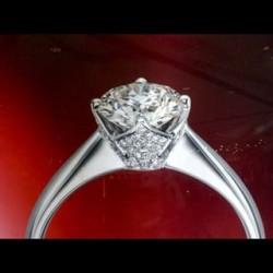 Buy Engagement Rings Dallas TX