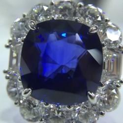 Buy Wedding Rings Dallas TX