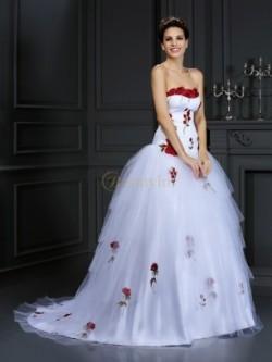 Cheap Lace Wedding Dresses, Lace Bridal Gowns 2017 for Sale – Bonnyin.com