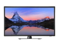 SMART TV 50′