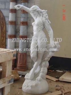 Stone Statues – ZT-ST0029