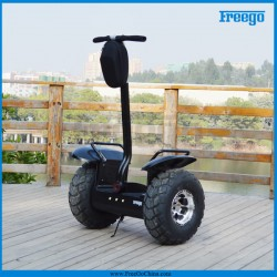 Electric Chariot, Mobility scooter
