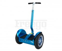 Freego Electric Balance Scooter