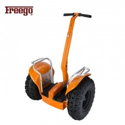 Freego off Road Self Balancing Scooter,