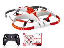 RC Drone – YD-716