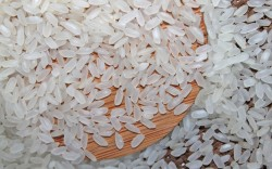 Jasmine Rice | Fragrant Rice