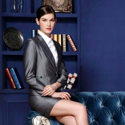 ladies suit design
