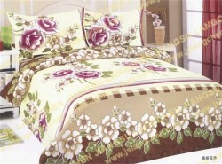 Bedding-Sets-Microfiber