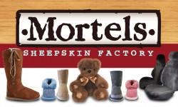 MortelsSheepskinFactory…