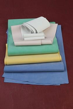 K5.Rubber Cloth K5.Rubber Cloth