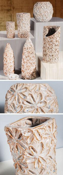 Crafts & Arts