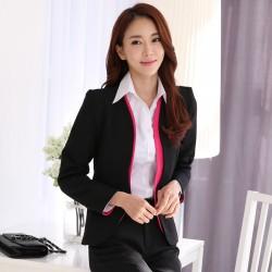 slim fit promotion clothes