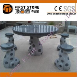 Garden Table And Chair Set GCF4001