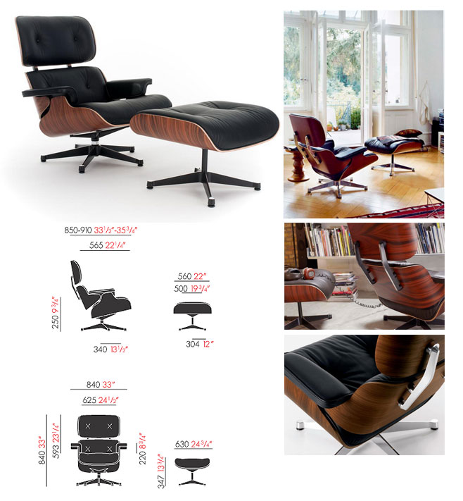 DEYOU OFFICE FURNITURE – DU-388B