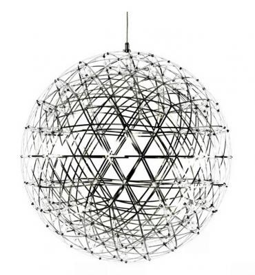 Modern Design LED Pendant Lighting