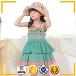 child clothes set