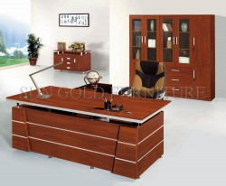 Office Table – SZ-OD001