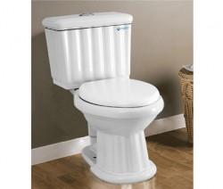 Special design toilet