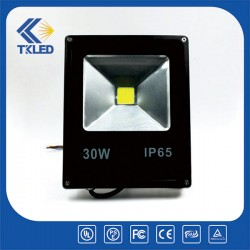 30W COB Flood Light
