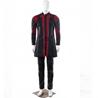 The Avengers 2 Age Of Ultron Clint Barton Hawkeye Cosplay Costumes is offered at alicestyless.com