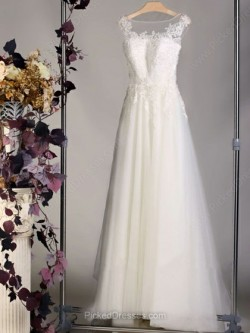 Beach Wedding Dresses Canada | Cheap Wedding Dresses | Pickeddresses