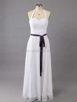 Cheap Wedding Dresses & Bridal Gowns UK at LandyBridal without bankrupt prices.