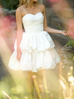 Cork Wedding Dresses, Online Bridal Shops Cork, Dressesofbridal