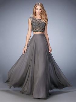 Evening Dresses NZ, Formal Evening Wear Online – Pickedlooks