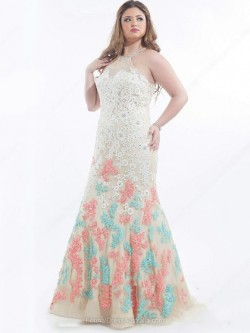 Formal Dress Australia: Formal dresses Plus Size, Big Size Gowns