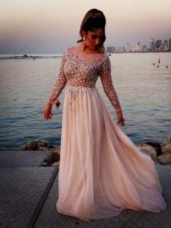 Formal Dress Australia: Long Evening Dresses online, Long Formal Gowns