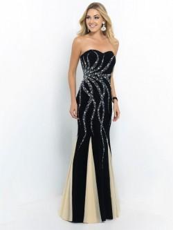 Formal Dress Australia: Shop Formal Dresses Canberra Collection