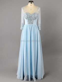 High Quality, Low Price Mother of the Bride Dresses for any size
