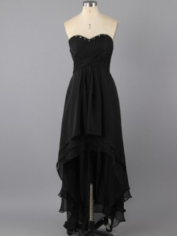 LandyBridal- all colours of Sweet 16 Dresses, Sweet Sixteen Dresses