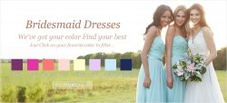 NZ Ball Dresses, Prom Dresses, Formal Evening Gowns Online Shop- PickedLooks