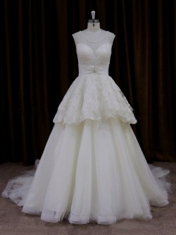 Plus Size Wedding Dresses NZ | Plus Size Wedding Dresses Online, PWD