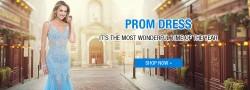Prom Dresses UK Online, Wedding & Bridal Party Gowns at LandyBridal