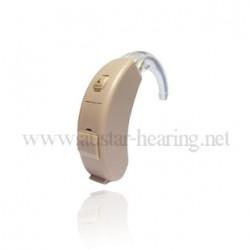 Venus_Hearing Aid_Austar Hearing aid