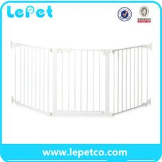 baby child safety gate manufacturer pet safety door dog safety gate wholesale supplier