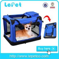 pet carrier bag | Lepetco.com