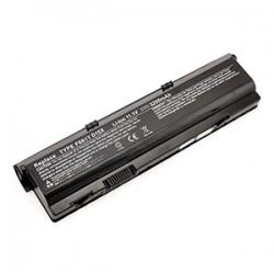 Batterie pour Dell Alienware M15x, batterie ordinateur portable Dell Alienware M15x