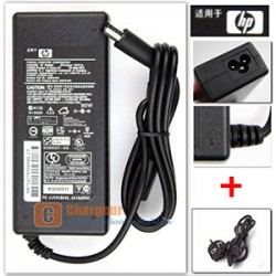 Chargeur HP Pavilion DV6-1330SF, Alimentation Chargeur pour HP Pavilion DV6-1330SF