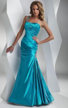 Formal Dresses, MarieAustralia Tailor Made Dresses