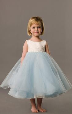 Girls Bridesmaid Dresses UK, Cheap Dresses UK-QueenieBridesmaid