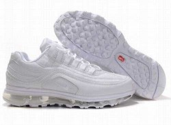 Men's Nike Air Max 24-7 Shoes All White 334KLG,Air Max,Jordans For Sale,Jordans For Cheap, ...
