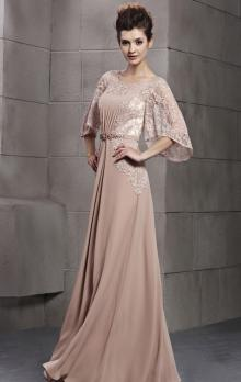 Vintage Style Formal, Evening, Cocktail Dresses & Gowns