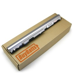 Batterie pour HP 776622-001 2200mAh 14.8V